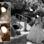 فون دیجیتال عروسی شماره 2